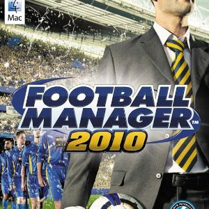 Recowé - Juegos - Football Manager 2010